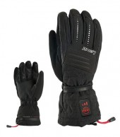 Lenz Heat Gloves 3.0 Women, Starter set, black