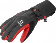 Salomon Propeller Dry ski Gloves