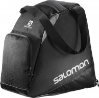 Salomon Extend Gearbag, black/grey