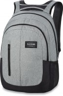 Dakine Foundation 26L, grey