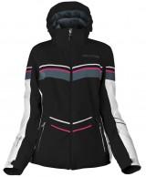 DIEL Becca ski jacket, women, black