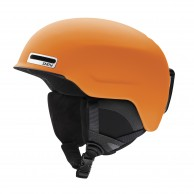 Smith Maze ski helmet, Matte Solar