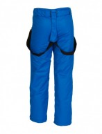 Envy Compact V Ski pants, kids, Blue