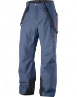 Haglöfs Line Pant, dark blue