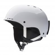Smith Holt Junior 2 ski helmet, White