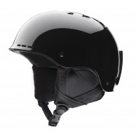 Smith Holt Junior 2 ski helmet, Black