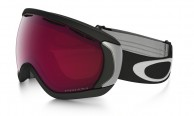 Oakley Canopy, Matte Black, Prizm Rose, black