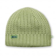 Kama Street hat, 1-coloured, Green