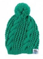 NEFF Kyla, Green