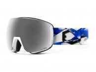 Out Of Earth P ski goggle, Artic