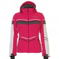 DIEL Becca ski jacket, women, violet