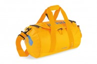 Tatonka Barrel XS, Travel bag, yellow
