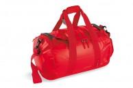 Tatonka Barrel XS, Travel bag, red