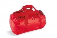 Tatonka Barrel S, Travel bag, red