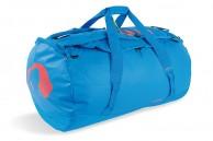 Tatonka Barrel XXL, Travel bag, bright blue