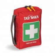 Tatonka First Aid Basic, first aid kit