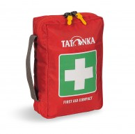 Tatonka First Aid Compact, first aid kit
