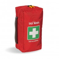 Tatonka First Aid Advanced, first aid kit