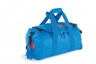 Tatonka Barrel XS, Travel bag, bright blue