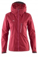Elevenate Womens Fouly Jacket
