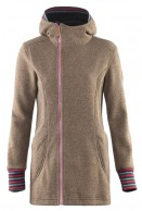 Elevenate Womens Montroc Jacket