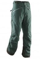 Elevenate Mens Creblet Pant, green