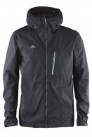 Elevenate Mens Fouly Jacket
