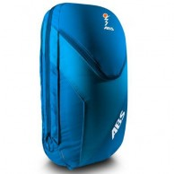 ABS Vario 18 Zip On, bag for backpack, blue