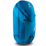 ABS Vario 24 Zip On, bag for backpack, blue