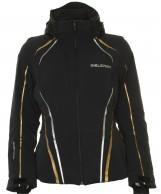 DIEL Betsy ski jacket, women, black