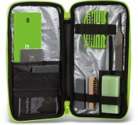 Dakine Deluxe Tune Kit, multi tool bag