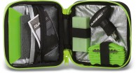 Dakine Quick Tune Kit, multi tool bag