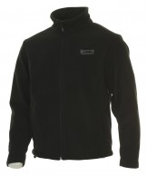 DIEL Micro fleece jacket, men