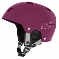 POC Receptor BUG, Ski Helmet, rosa