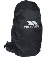 Trespass Rain, raincover for backpacks