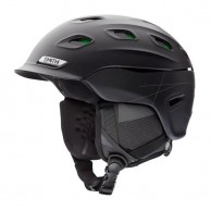 Smith Vantage MIPS ski helmet, Black