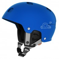 POC Receptor BUG, ski helmet, Krypton Blue