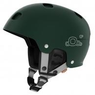 POC Receptor BUG, ski helmet, Malach Green