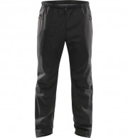 Haglöfs Scree Pant Men, black