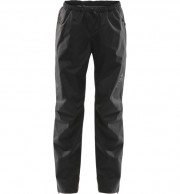 Haglöfs Scree Pant Women, black