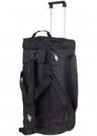 4F Travel Bag on wheels, large