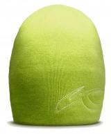 Kjus Unisex Beanie, green