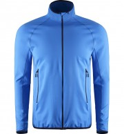 Haglöfs Limber Jacket Men, blue