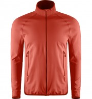 Haglöfs Limber Jacket Men, red