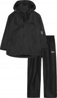 Weather Report Dole Junior Rain Suit, black