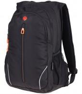 4F Laptop-20 Computer Backpack, 20L