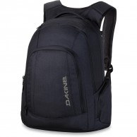 65c30c73df335 Dakine - Big sale on backpacks (Save up to 35 %) - Skiwear4u.com