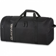 Dakine EQ Bag 74L, black