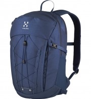 Haglöfs Vide Large Backpack, blue