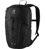 Haglöfs Vide Large Backpack, black